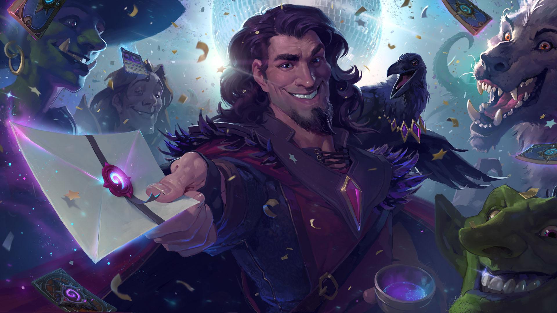 hearthstone-una-notte-a-karazhan-disponibile-gamesoul