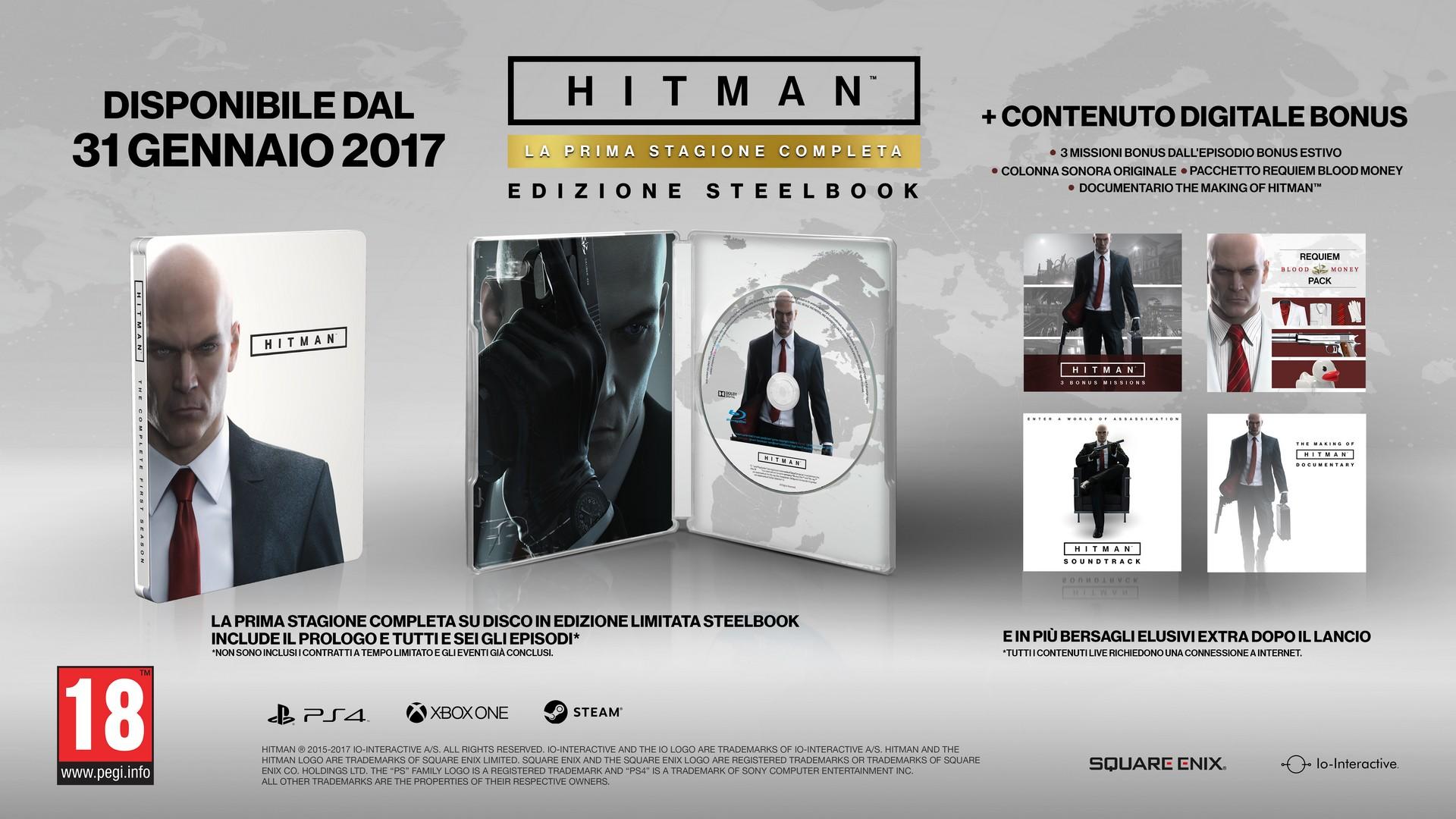 hitman-la-prima-stagione-completa-gamesoul