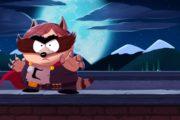 South Park: Scontri Di-Retti – Anteprima gamescom 2016