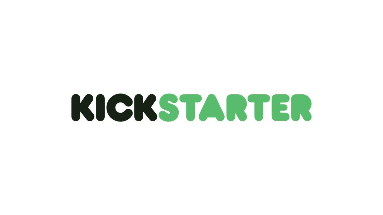 Kickstarter ha generato più di 300.000 posti di lavoro