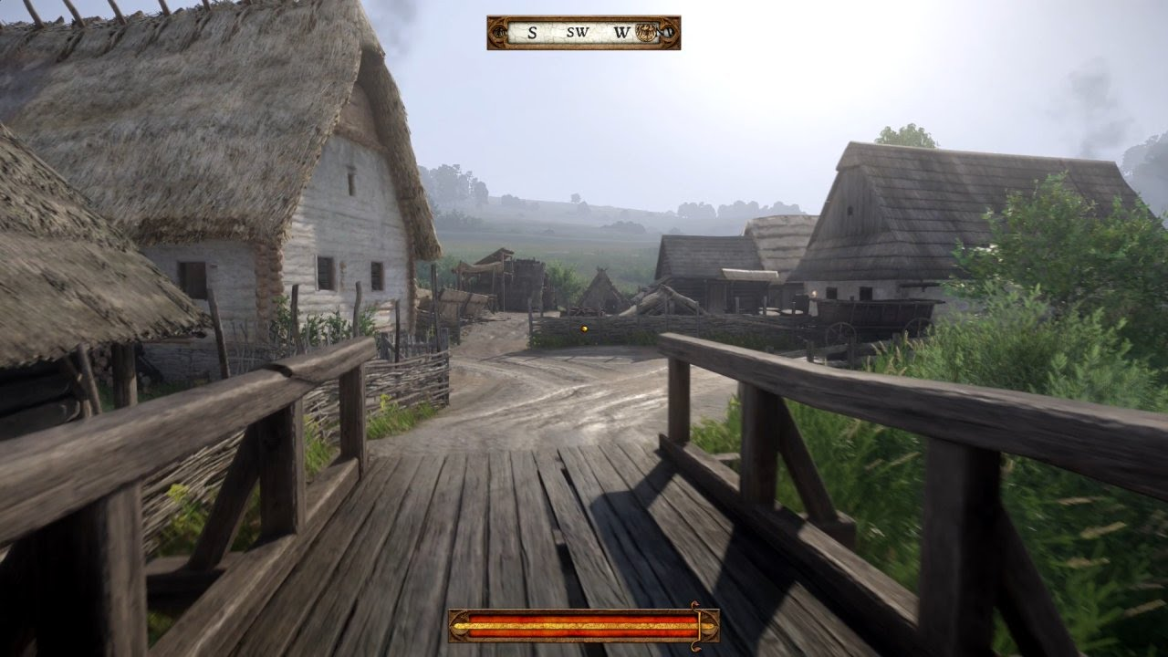 kingdom-come-deliverance-anteprima-gamescom-2016-01