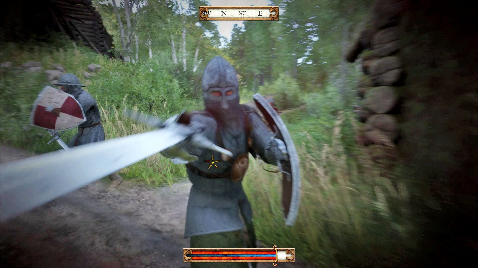kingdom-come-deliverance-anteprima-gamescom-2016-02