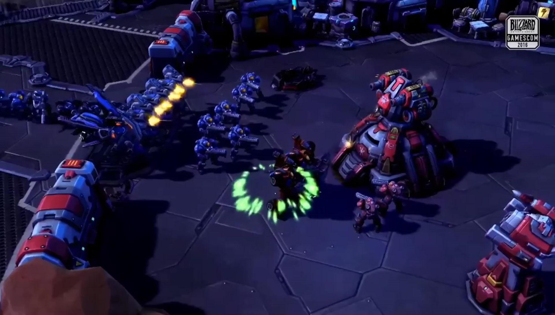 macchine-da-guerra-gamescom-2016-gamesoul-02