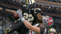 Madden NFL 17 – Anteprima gamescom 2016