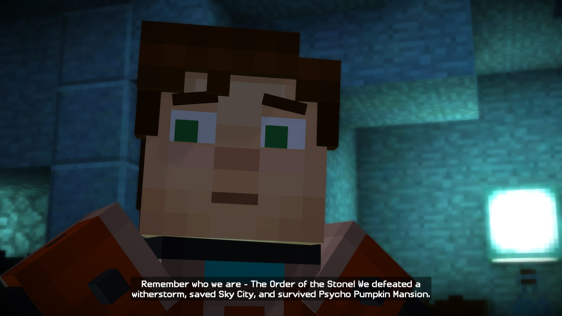 minecraft-story-mode-episode-7-gamesoul-3