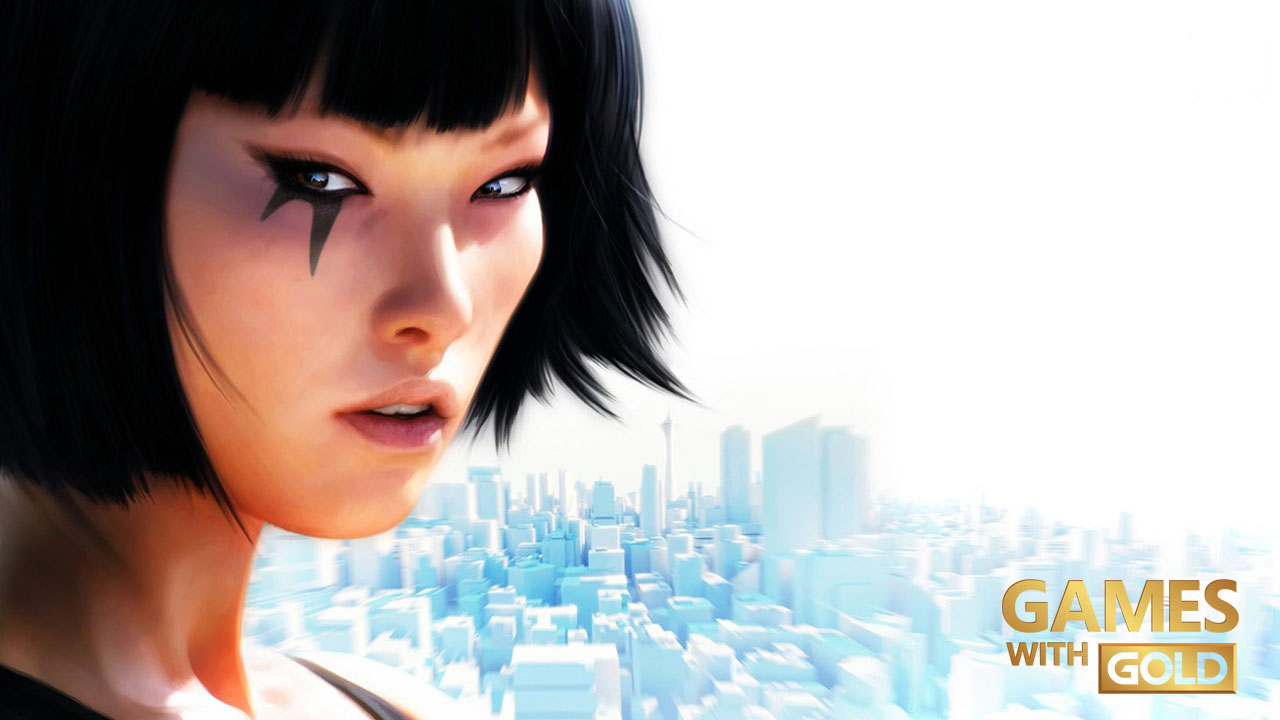 mirrors-edge-games-with-gold-september-gamesoul