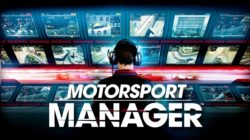 Motorsport Manager – Anteprima gamescom 2016