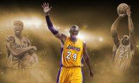 La stella dei Pacers Paul George sulla copertina di NBA 2K17