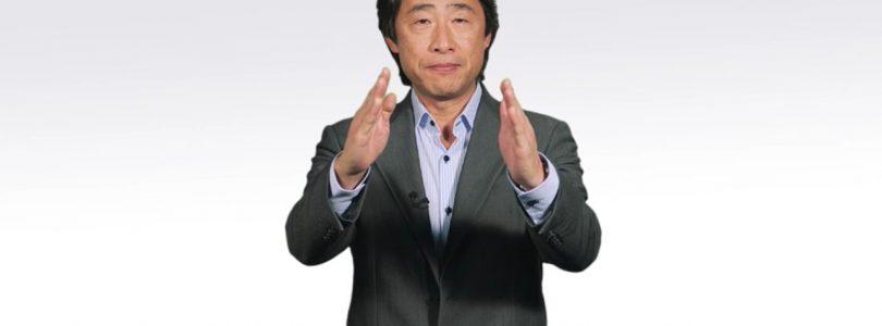 Nintendo Direct: nuovo appuntamento per l'1 settembre