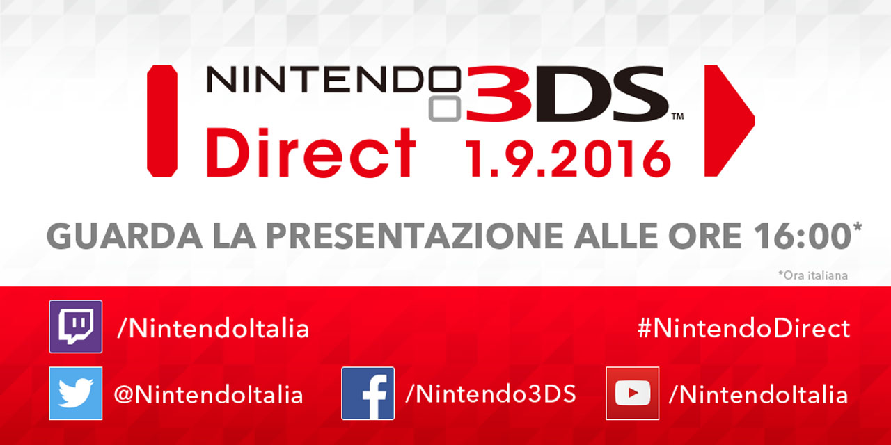 nintendo-direct-settembre-gamesoul