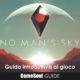 No Man's Sky – Guida introduttiva al Gioco