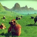 Hello Games assume nuove persone per No Man's Sky?