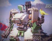 Overwatch: inizia la nuova stagione con una enorme patch correttiva