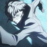 Persona 5, svelati i dettagli delle Collector's Edition