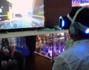 PlayStation VR è il prodotto esaurito più in fretta per GameStop USA