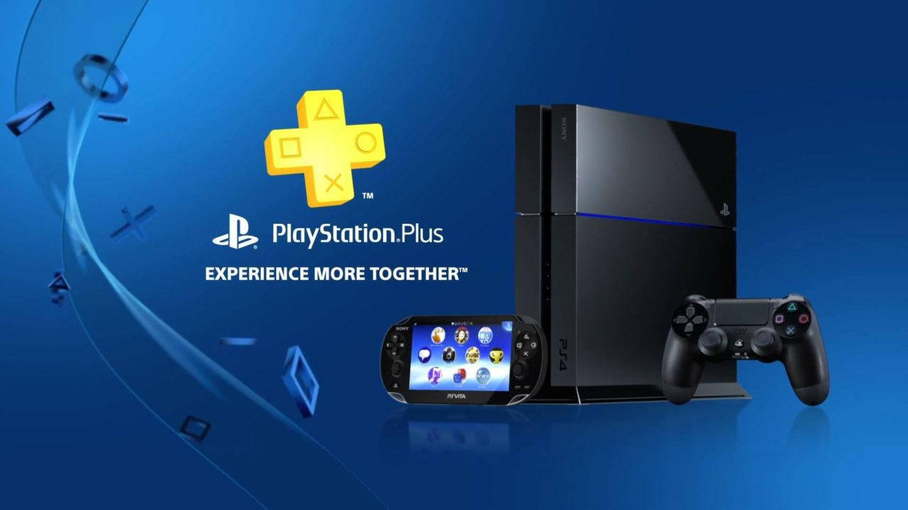Sony aumenta il prezzo del Plus in America e Canada