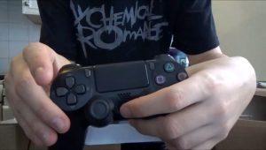 PS4 Slim esiste, anche se Sony non l'ha ancora annunciata