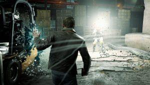 Quantum Break: Annunciata la Collector's Edition e la versione Steam