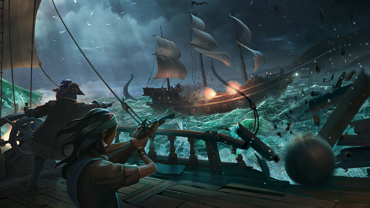 sea-of-thieves-battle