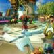 Skylanders Imaginators – Anteprima gamescom 2016