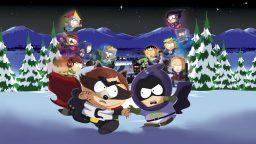 South Park Scontri Di-Retti – Recensione