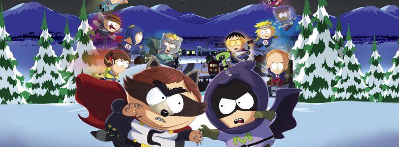 South Park Scontri Di-Retti South Park Scontri Di-Retti – Recensione