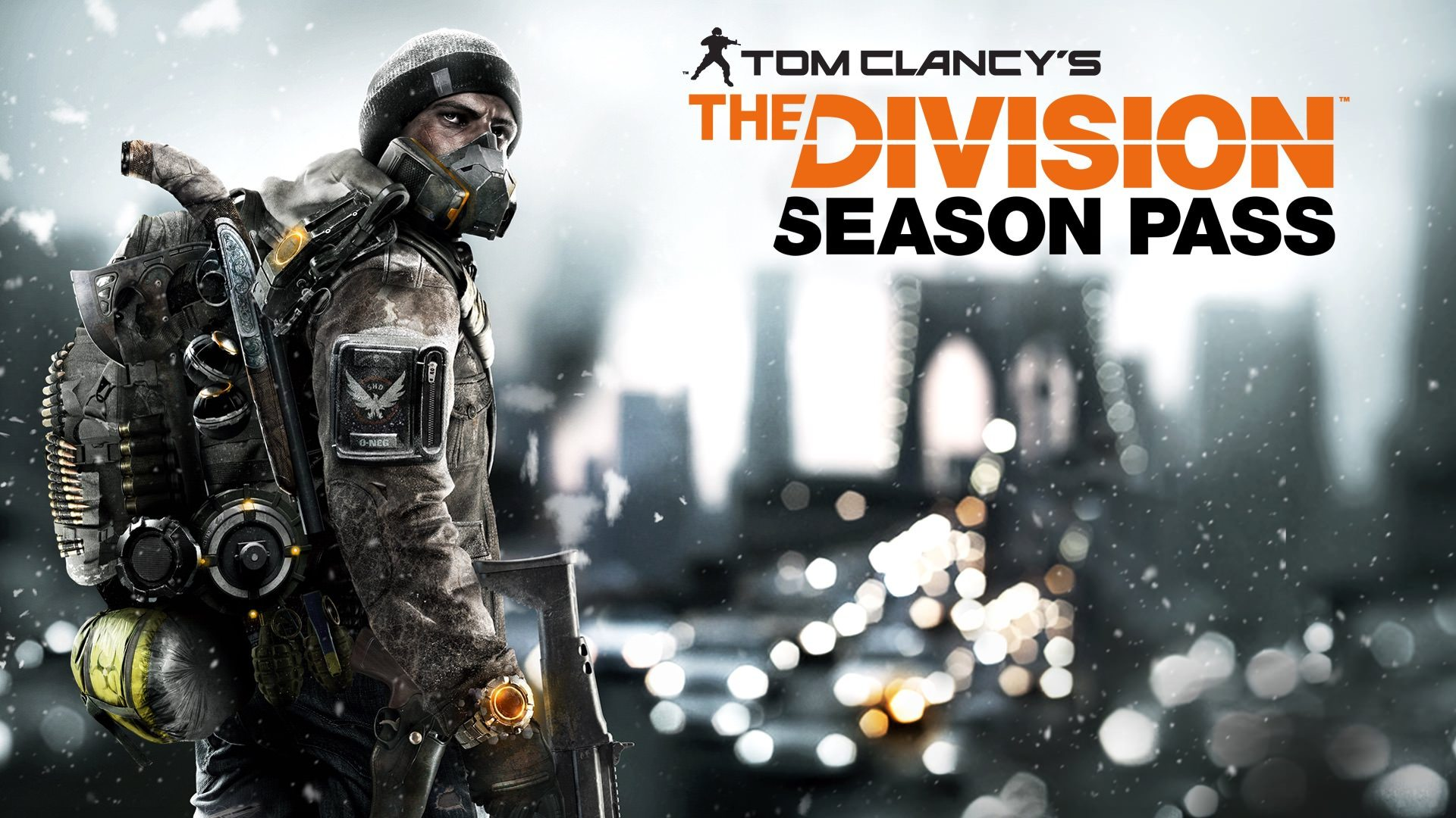 tcthedivision1920x1080