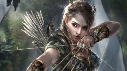 The Elder Scrolls: Legends, inizia la Open Beta