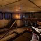 The Turing Test arriva su PS4 tra pochi giorni