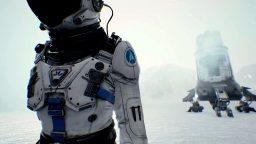 The Turing Test – Anteprima gamescom 2016