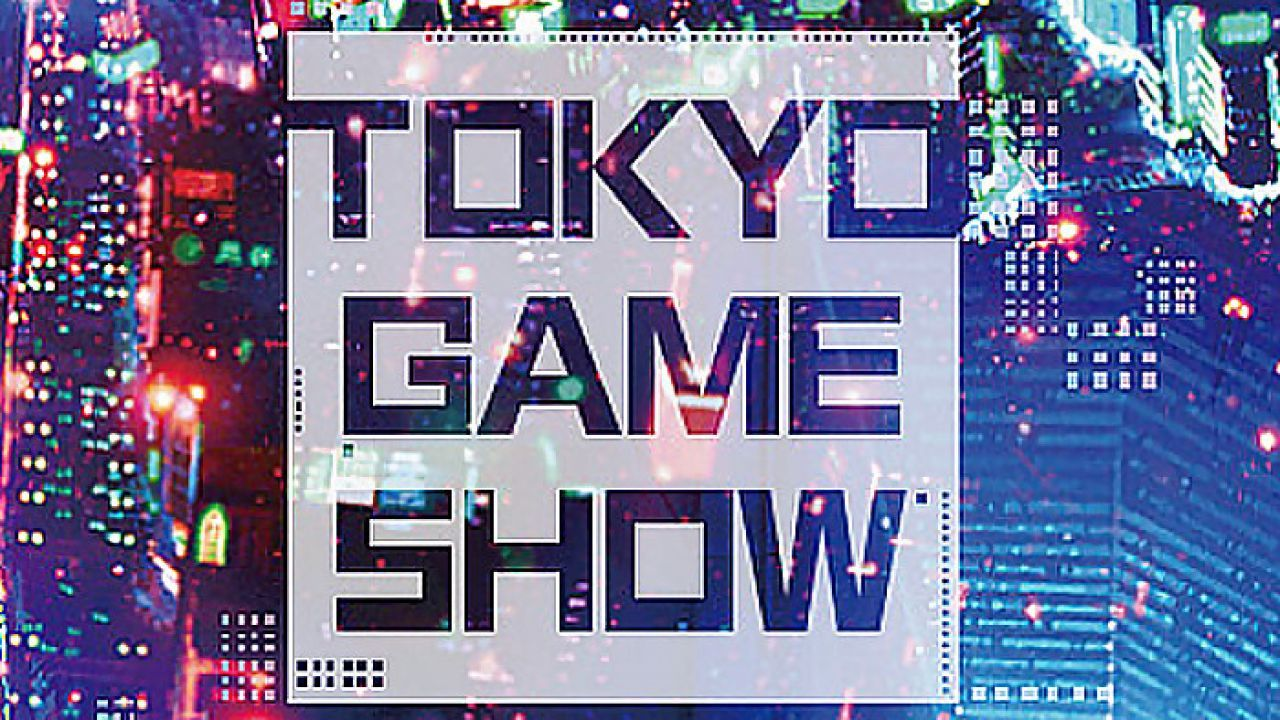 tokyo-game-show-sony-conference