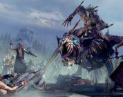 Total War: Warhammer – The Grim & The Grave sarà presto disponibile