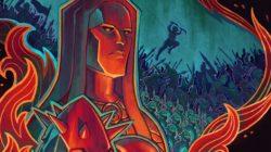 Tyranny – Anteprima gamescom 2016