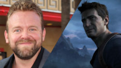 Uncharted Movie sarà sceneggiato da Joe Carnahan