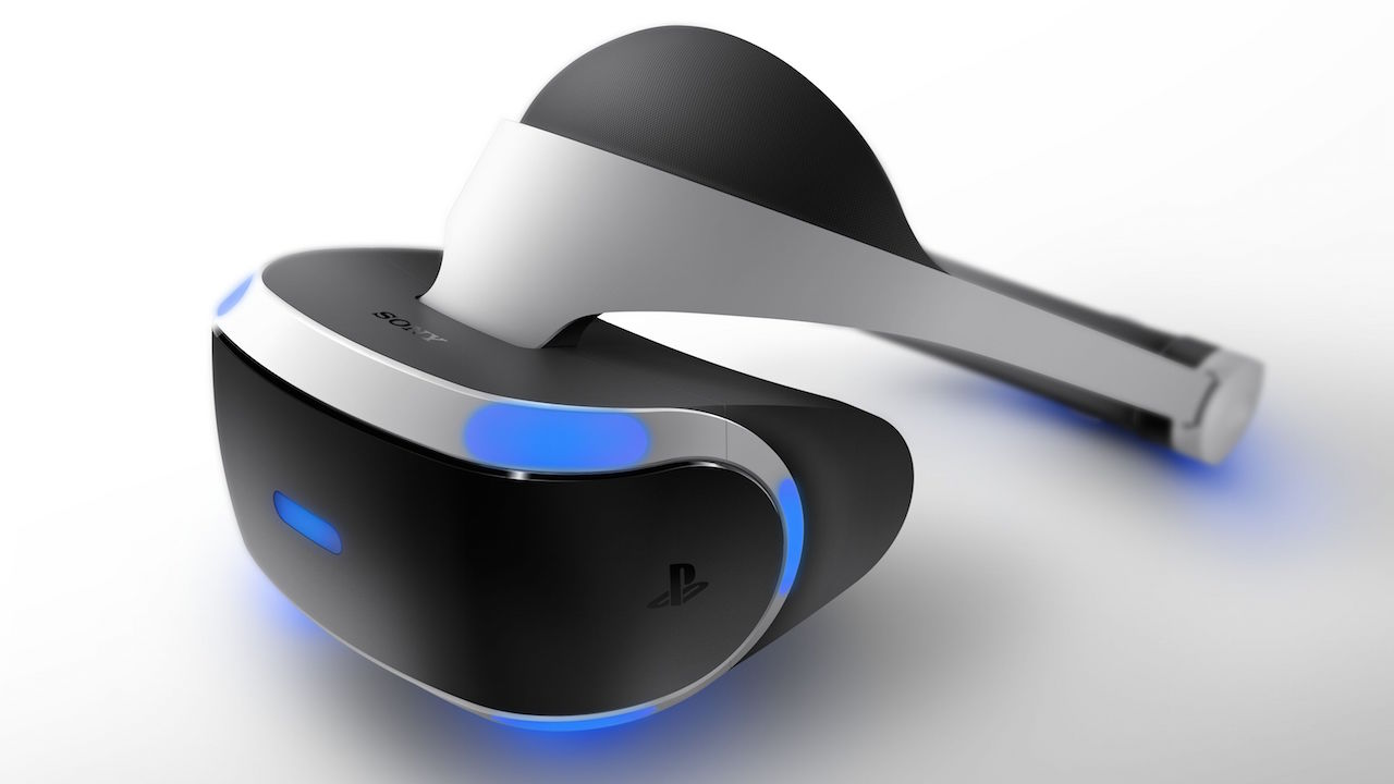 1465913309_playstation-vr