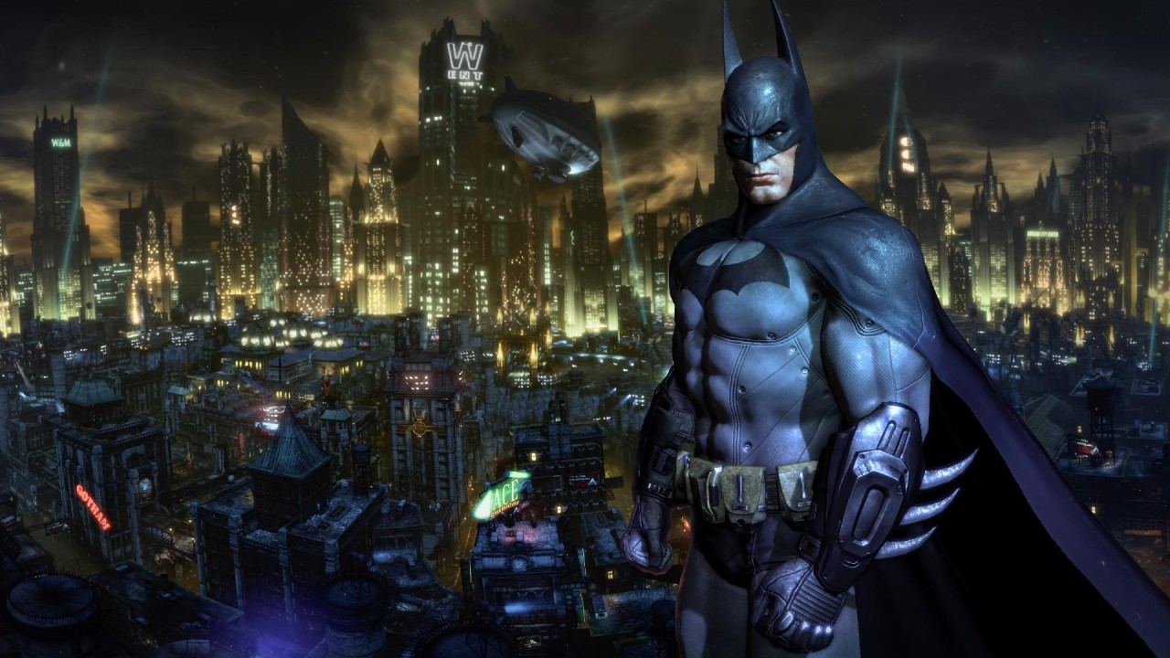 batman-arkhamcity-bestofgen-1280x720