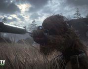Call of Duty: Modern Warfare Remastered aggiunge nuove mappe e modalità