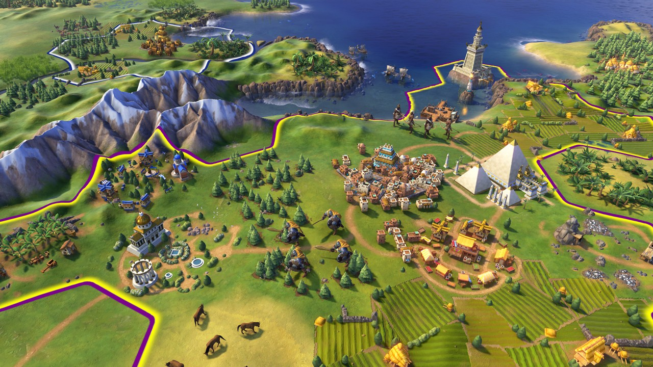 civilization-vi-screenshot-1-1280x720