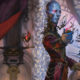 Magic Soul – Planeswalkers di Kaladesh
