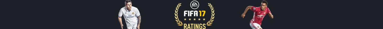 fifa-17-guida-50-giocatori-forti-hr-gamesoul