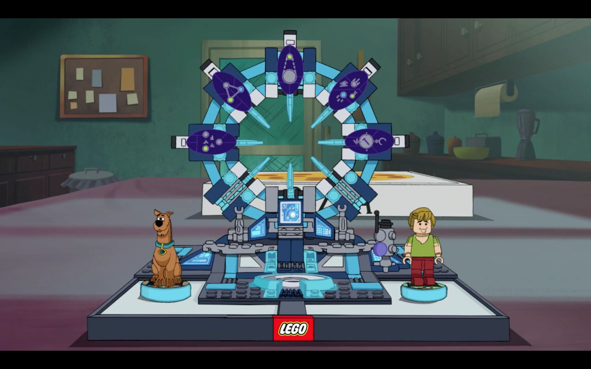 LEGO-dimensions-scooby-doo-gamesoul