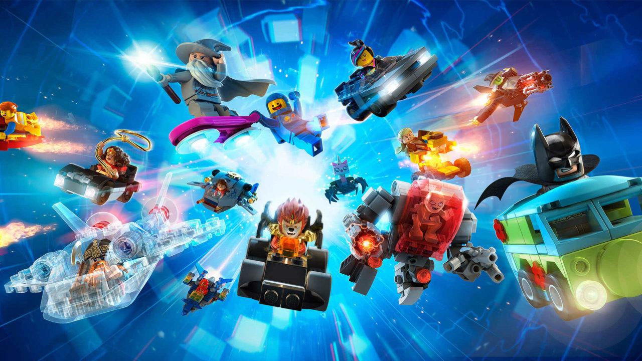Lego-dimensions-arriva-gamesoul-1280x720