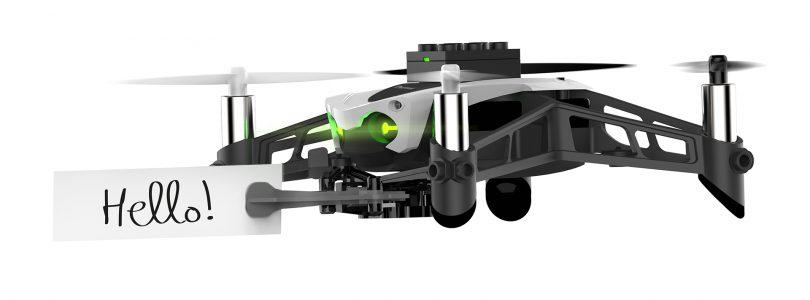 Parrot-Mambo-minidrones