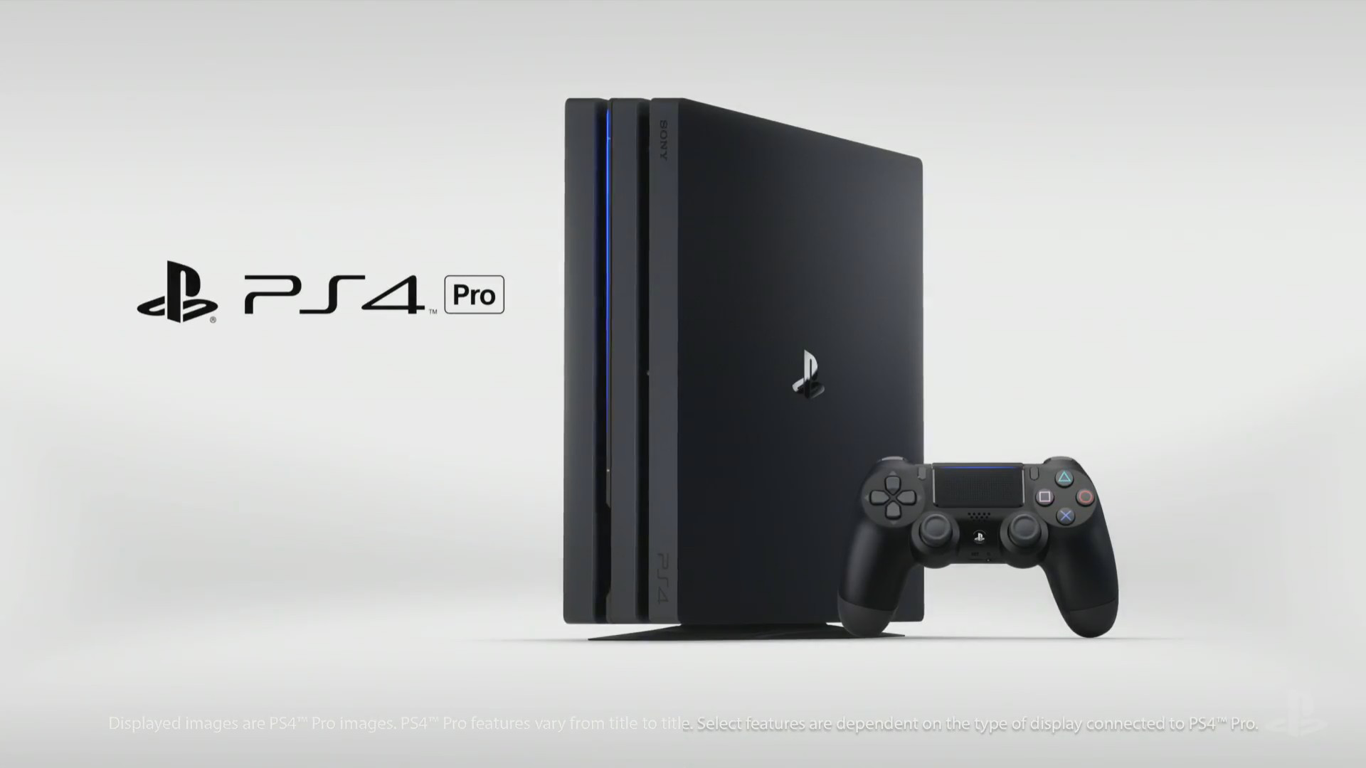PS4-Pro---Design-ufficiale---GameSoul