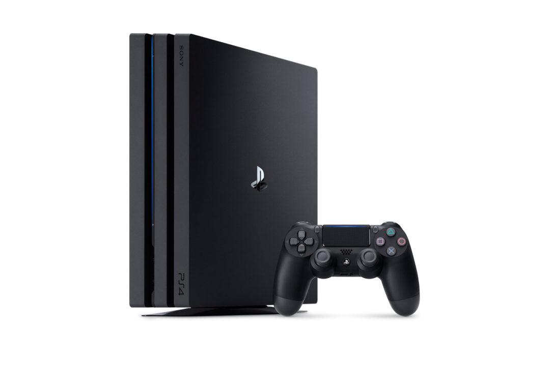 Le patch 4K di PS4 Pro potrebbero essere a pagamento? [UPDATE]