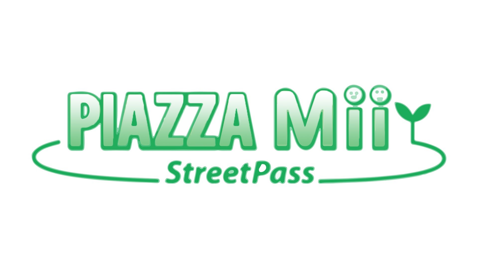 Piazza Mii Nintendo Direct