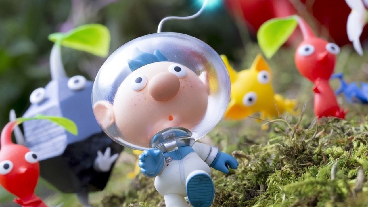 Pikmin-3ds-gamesoul-01