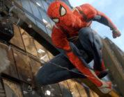 Spider-Man di Insomniac uscirà quest'anno! [UPDATE]