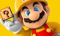 Super Mario Maker sbarca su Nintendo 3DS!