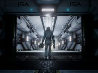 The Turing Test – Recensione